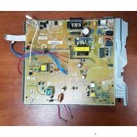 HP RM2-8200