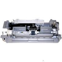 HP RM1-0012/5851-4076