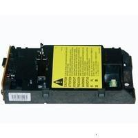 HP RM2-5126/RM2-5222