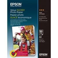 Epson C13S400036