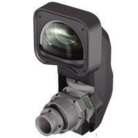 Epson V12H004X01 Ультракороткофокусный объектив ELPLX01 для серии EB-G7000 и EB-L1000