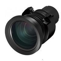 Epson V12H004U03 Короткофокусный объектив ELPLU03 для серии EB-G7000 и EB-L1000