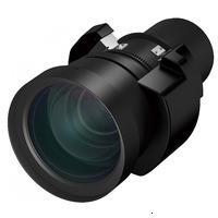 Epson V12H004W06 Широкоугольный объектив ELPLW06 для серии EB-G7000 и EB-L1000