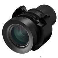 Epson V12H004M08 Среднефокусный объектив ELPLM08 для серии EB-G7000 и EB-L1000