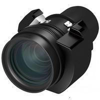 Epson V12H004M09 Среднефокусный объектив ELPLM09 для серии EB-G7000 и EB-L1000