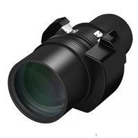 Epson V12H004M0A Среднефокусный объектив ELPLM10 для серии EB-G7000 и EB-L1000