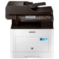 HP ProXpress SL-C3060FR