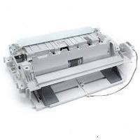 HP RM1-1097