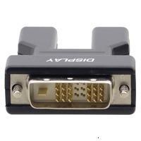 Kramer Electronics AD-AOCD/XL/TR (97-0403002)