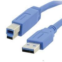 Kramer Electronics C-USB3/AB-6 (96-0235006)