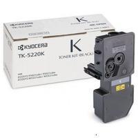 Kyocera TK-5220K (1T02R90NL1)