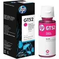 HP GT52M (M0H55AE)