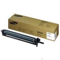 Samsung CLT-R806X Фотобарабан черный Photoconductor Drum для ML-X7400GX/SL-X7500GX/SL-X7600GX Black 180К