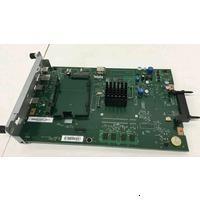 HP CC522-67933/CC522-67901