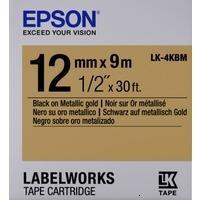 Epson LK-4KBM (C53S654020)