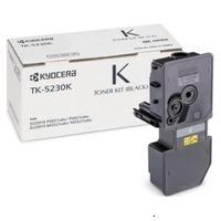 Kyocera TK-5230K (1T02R90NL0)
