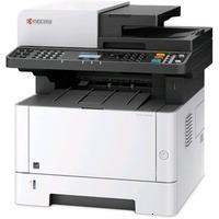 Kyocera Ecosys M2540dn bundled (1102SH3NL0-KIT)