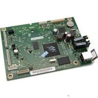 HP CF224-60001
