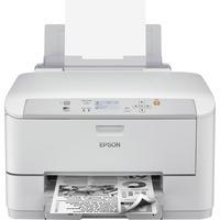 Epson WorkForce Pro WF-M5190DW (C11CE38401)