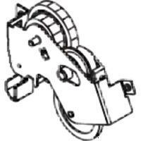 HP RM2-6318
