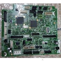 HP RM2-7643/RK2-6721