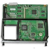 HP Q5987-67903/Q5987-67901