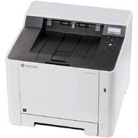 Kyocera Ecosys P5026cdw (1102RB3NL0)