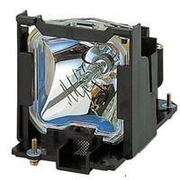 Optoma SP.72Y01GC01 Лампа для моделей EH416, X416 ,WU416 [BL-FU260C]