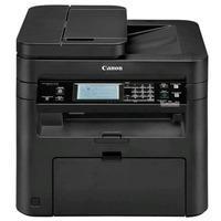 Canon I-Sensys MF247dw (1418C095)