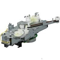 HP RM1-8134