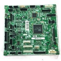 HP RM1-8104/RK2-3881