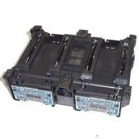 HP RM1-6338/RM1-2640