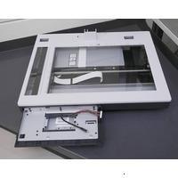 HP CF066-67906