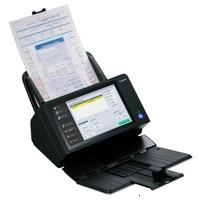 Canon ScanFront 400 (1255C003)