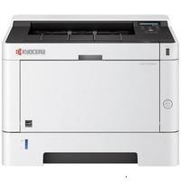 Kyocera Ecosys P2040dn bundled (1102RX3NL0-KIT)