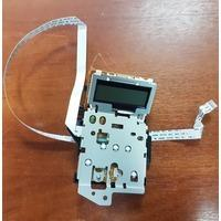 HP RM2-5391