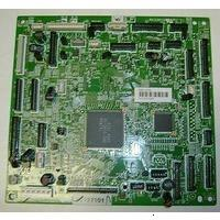 HP RM1-5758