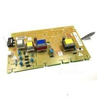 HP RM2-7508