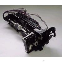 HP RC3-0168