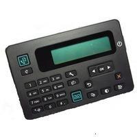 HP CZ181-60117