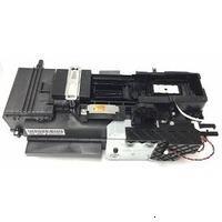 HP CQ890-67045