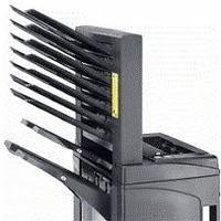 Kyocera MT-5100 (1203R00NL0)