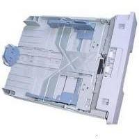 Samsung JC97-01736A/050N00393
