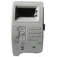 HP RM1-8289