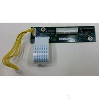 HP A8P79-60002/A8P79-80002