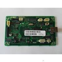 Samsung JC92-02444D