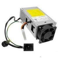 HP Q1292-67033/Q1292-67038