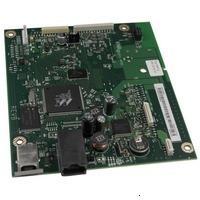HP CZ237-60001