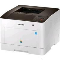 HP ProXpress SL-C3010ND