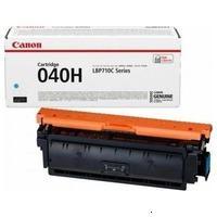 Canon Cartridge 040H C (0459C001)